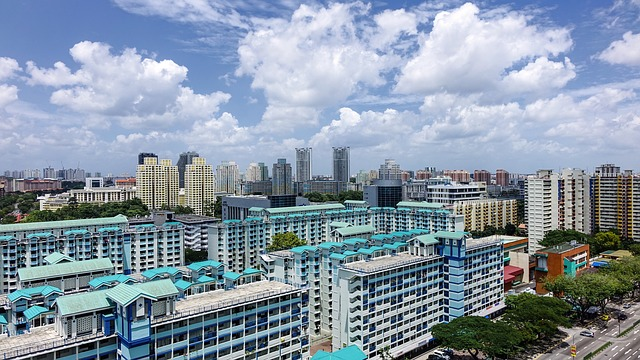 Wills & Property Planning, Singapore HDB